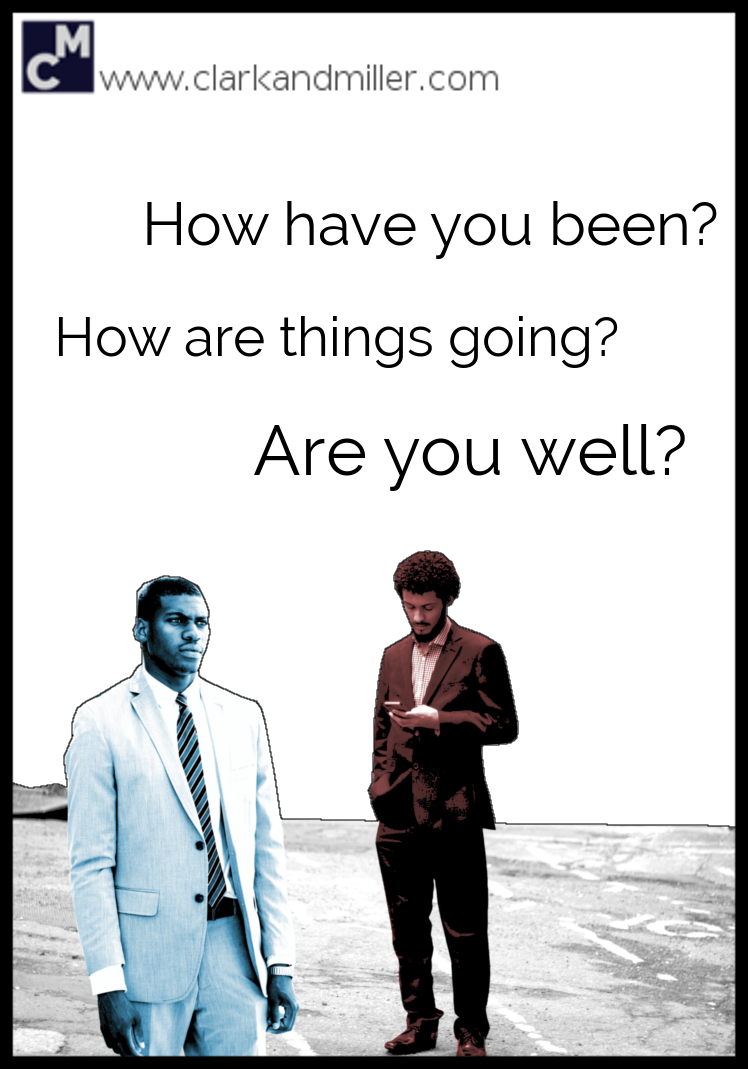 """How to Answer """"How Are You?"""" + 9 Interesting Ways to Ask It ..."""