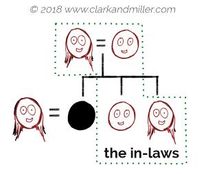 law advice